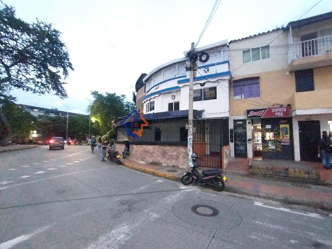Local en Arriendo - Bucaramanga