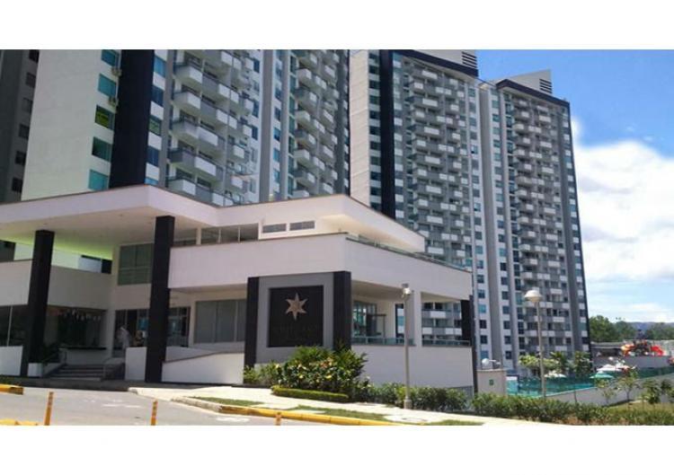 Apartamento en Venta - Floridablanca